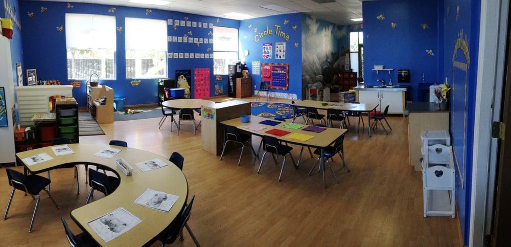 stepping stones child development center scuole materne. Black Bedroom Furniture Sets. Home Design Ideas