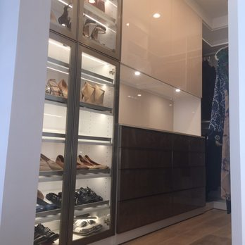 Beautiful Photo Of California Closets   Los Angeles, CA, United States