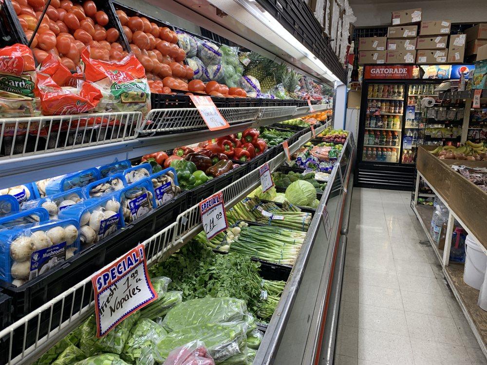 Choice Food Market - 45 Photos & 12 Reviews - Grocery - 2106