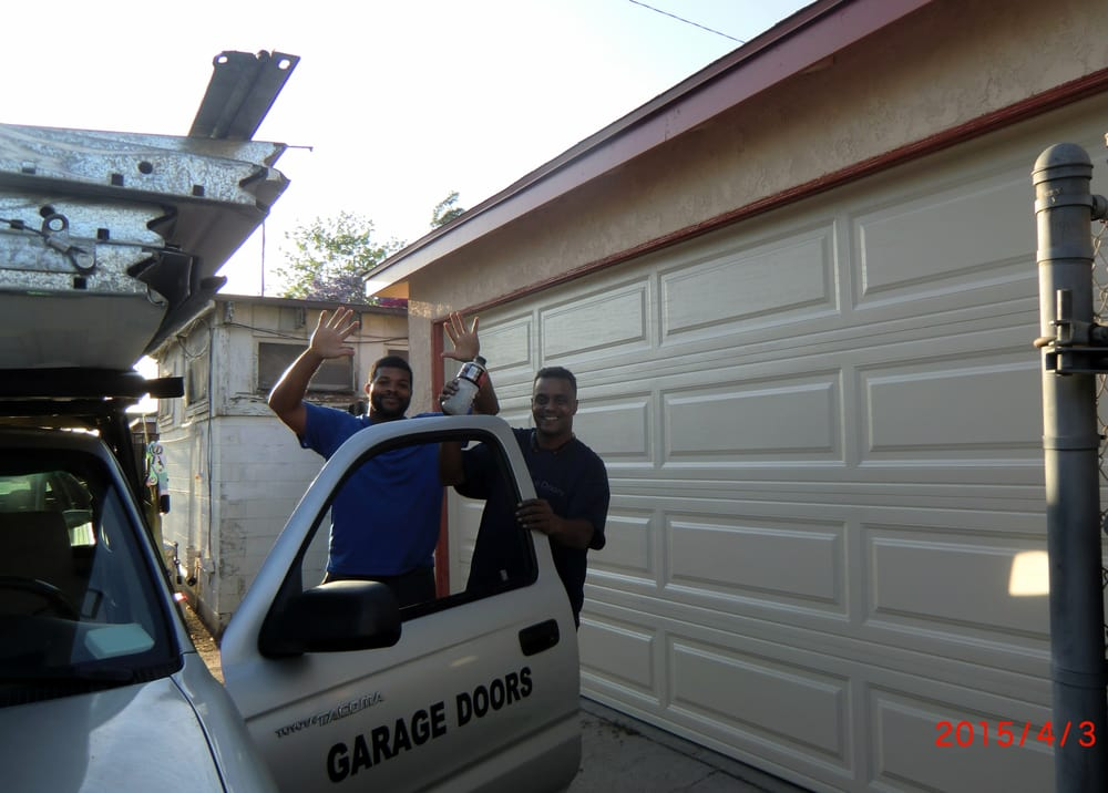 Legacy Garage Doors 17 Reviews Garage Door Services 637 E