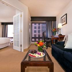 The Declan Suites San Diego - CLOSED - 277 Photos & 427 Reviews ...