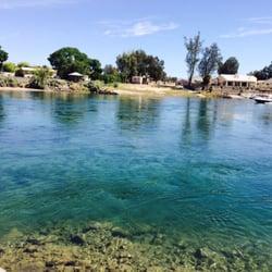 Rainbo Beach Resort Needles Ca Travel Guide