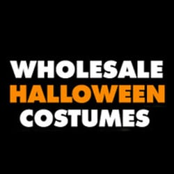 Wholesale Halloween Costumes - 17 Reviews - Discount Store - 221 ...