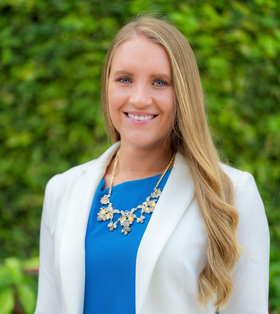 Janessa Heyward - Realty Professionals: 3925 W Boynton Beach Blvd, Boynton Beach, FL