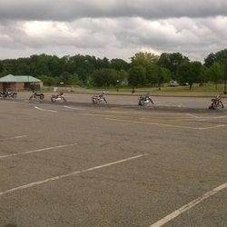 Motorcycle Safety School 12 Photos Driving Schools 2800