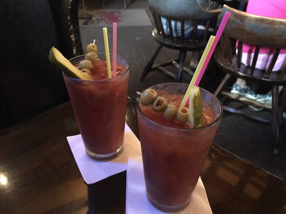 Photos for Spikes Keg \'O\' Nails - Yelp