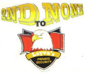 Leyva's Private Security: 1212 Main St, Delano, CA