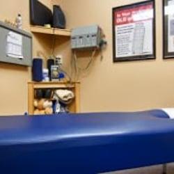 Health source of wesley chapel chiropracteur 5808 for Jj fish wesley chapel