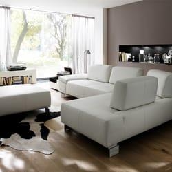 Skandinavische Wohnideen skandinavische wohnideen 12 photos furniture stores