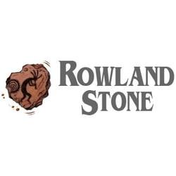 Photo Of Rowland Stone Saint George Ut United States Logo