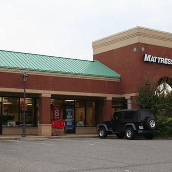 Mattress Firm East Memphis 17 s Mattresses 4629