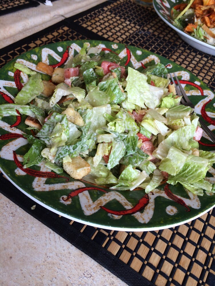 Restaurants Near Woodbury Ny That Deliver
