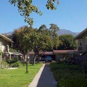 Some Of Photo La Colina Gardens Santa Barbara Ca United States