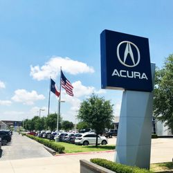Acura Fort Worth >> Hiley Acura 3125 Ne Loop 820 Far North Fort Worth Tx 2019 All