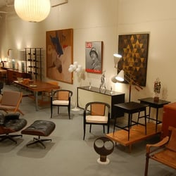 Farnsworth 10 Reviews Furniture Stores 393 Valencia St