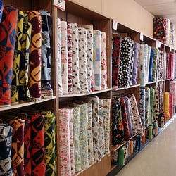 Jo-Ann Fabric and Craft Store - 14 Reviews - Fabric Stores