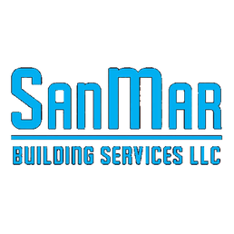 Sanmar Building Services Llc Get Quote 10 Photos