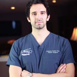 Subbio Plastic Surgery And Medical Spa