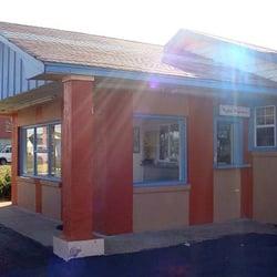 garden inn motel. Photo Of Garden Inn Motel - Blytheville, AR, United States E