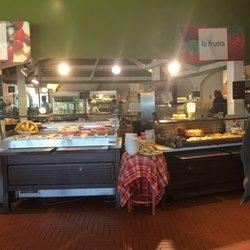 Autogrill - 17 Photos - Fast Food - Km 307, Bagno A Ripoli, Prato ...