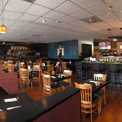 Photo Of Cha Baa Thai Sushi Restaurant Fort Lauderdale Fl United States