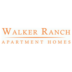 Walker Ranch Apartment Homes