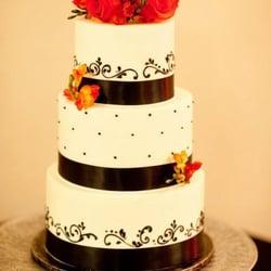 Phoenix Cake Company