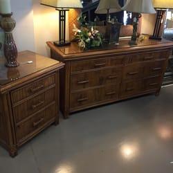 Photo Of Legendary Furniture Consignment U0026 Resale   Humble, TX, United  States. I