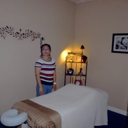 georgia business lawrenceville oriental massage therapy