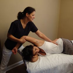 Louisville ky adult massage parlor
