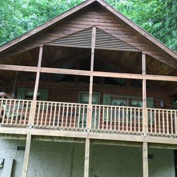 Photo Of Hidden Mountain Resort   Sevierville, TN, United States