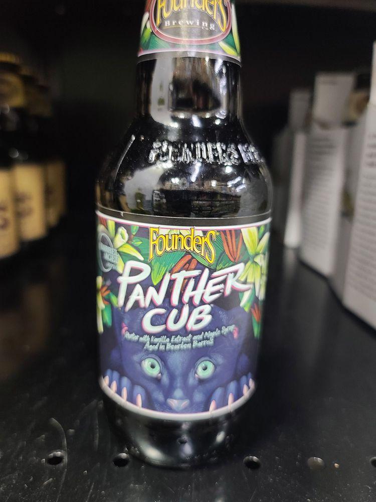 Breski Beverage Distributors: 1170 Eisenhower Blvd, Harrisburg, PA