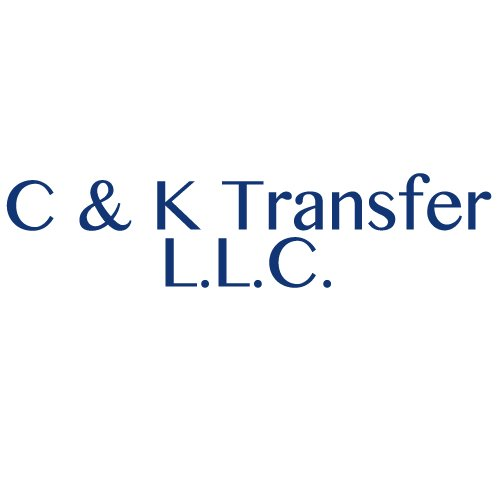 C & K Transfer: 127 East St S, Grinnell, IA