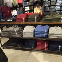 Timberland outlet ct coupons