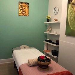 City thai massage adelaide
