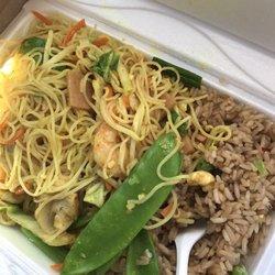 Chinese food joppa md
