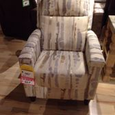 Photo Of Carol House Furniture   Maryland Heights, MO, United States