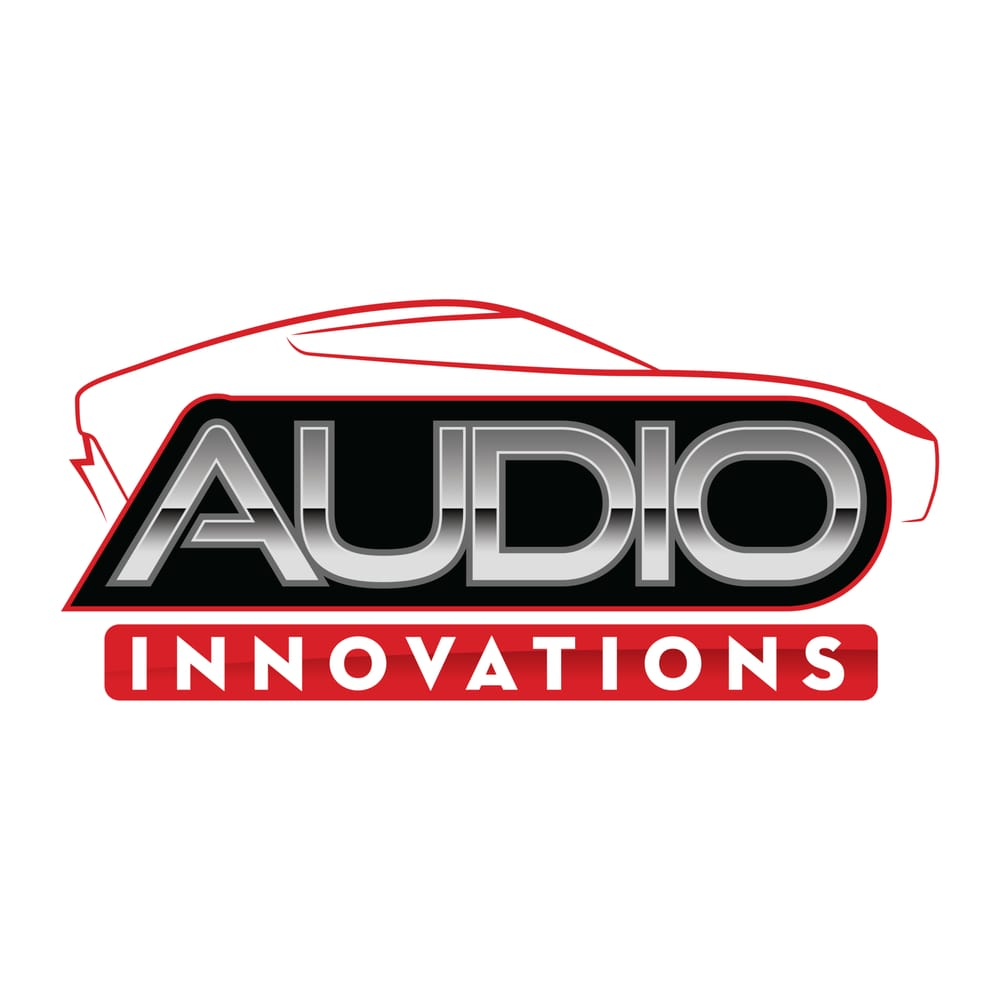 Audio Innovations: 1105 Jim's Ln, Conway, AR