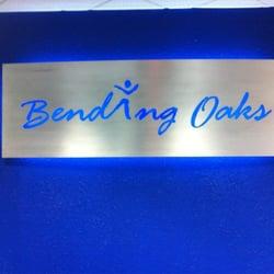 Bending Oaks High School Middle Schools High Schools 11884