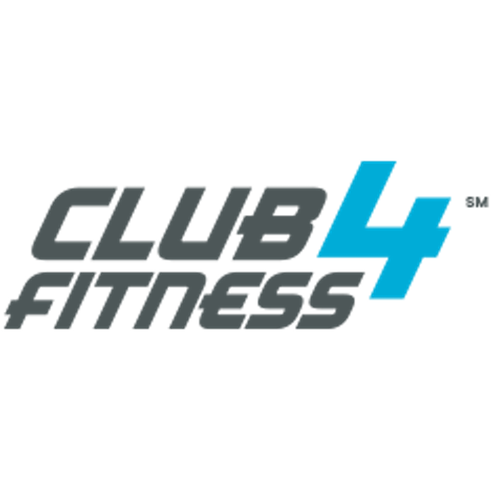 Club4Fitness: 2631 McIngvale Rd #122, Hernando, MS