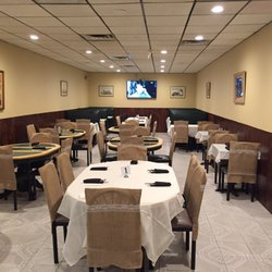 Photo Of Salahedin Middle East Restaurant   Paterson, NJ, United States