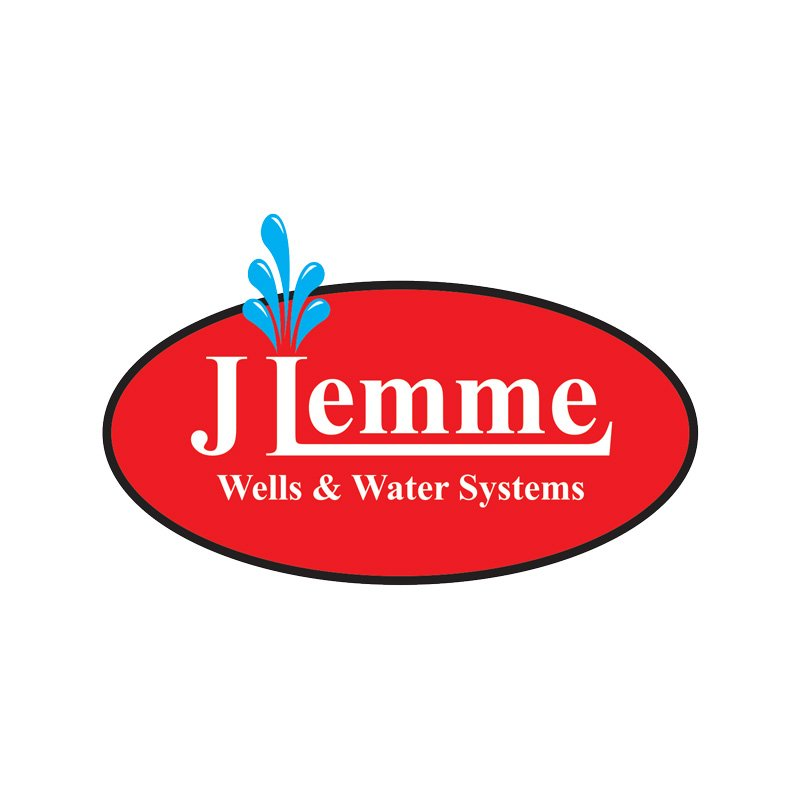 J Lemme Well and Pump Service: Coventry, RI