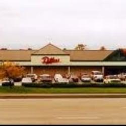 dillon stores florists 1015 w 23rd st lawrence ks phone rh yelp com dillons lawrence ks ad dillons lawrence ks ad