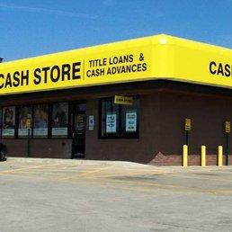 Cash advance loans in arkansas photo 6