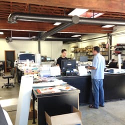 printing services in beverly hills yelp