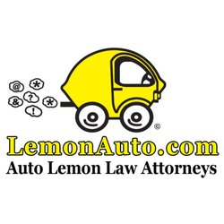 Ca Lemon Law Attorneys Hire The Best Lemon Lawyers In California >> California Lemon Law Attorneys 31 Reviews Lawyers 2330 Long