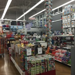 Bed Bath And Beyond Kingston Ny