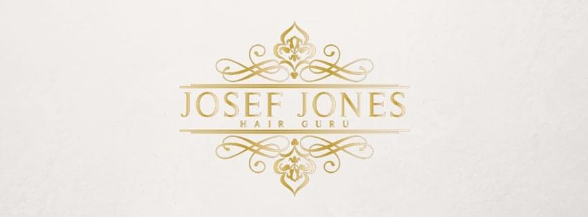 Josef Jones At Red Lemon Hair Salon
