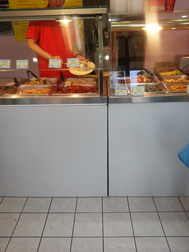 fast food in hk Fast slow food 90 % $ vegetarian vegan wraps western 92 wellington st, central, hong kong, hong kong, +85228511611 opens at 10:00 $2000 delivery $8500 minimum.