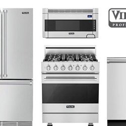 Pacific Sales Kitchen And Home - Appliances - 1717 Harrison St ...